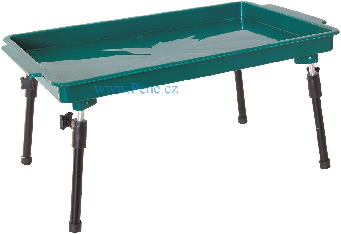 Bivi stolek C.S, stoleèek Carp system - zvìtšit obrázek
