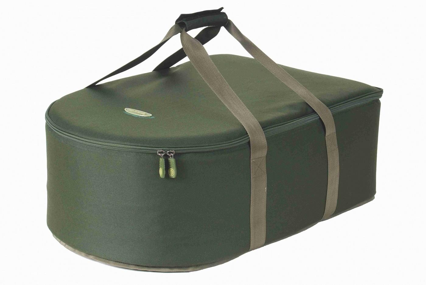 Transportní taška na lodièku Carp Scout - zvìtšit obrázek