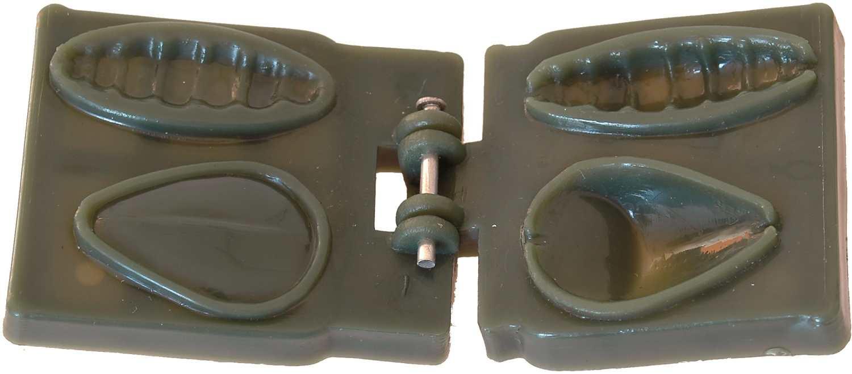 Rybáøské tvoøítko na tìsto Carp system C.S - zvìtšit obrázek