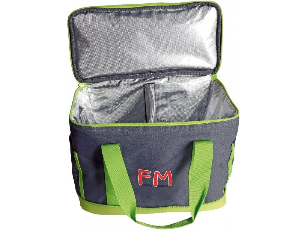 Termo taška FM  - zvìtšit obrázek