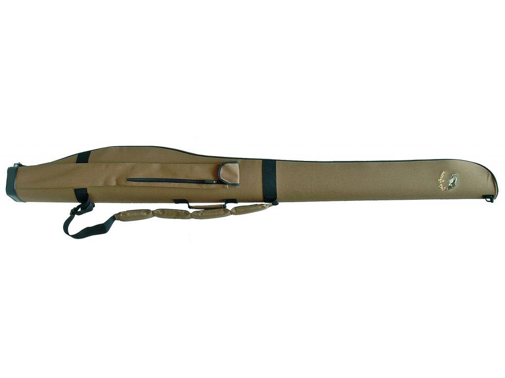 Tubus na 2 pruty s navijákem C.S. 125,145,165, 195 cm - zvìtšit obrázek