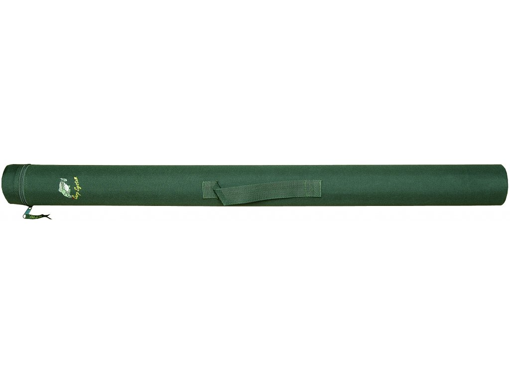Tubus na Rod Pod Carp system C.S. 110 x 10 cm - zvìtšit obrázek