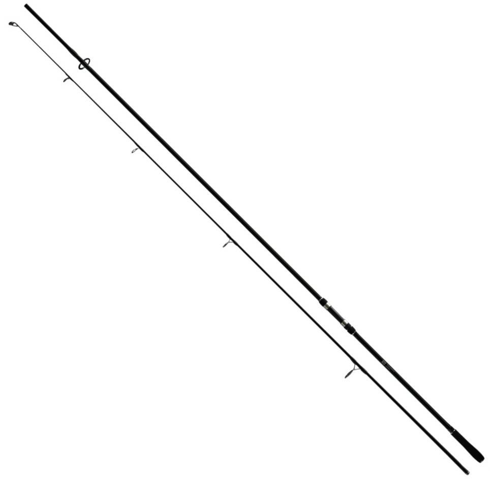 Prut Sema Therapy Carp 3.90m / 3,50 Lbs dvojdíl - zvìtšit obrázek
