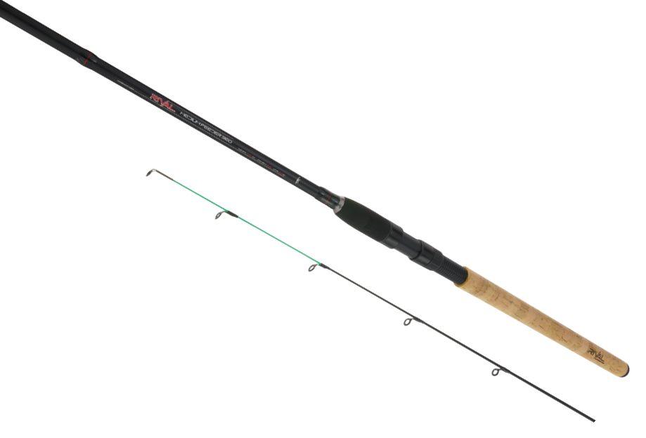 Prut Mikado Rival Medium Feeder 3,60 m /  160 g - zvìtšit obrázek
