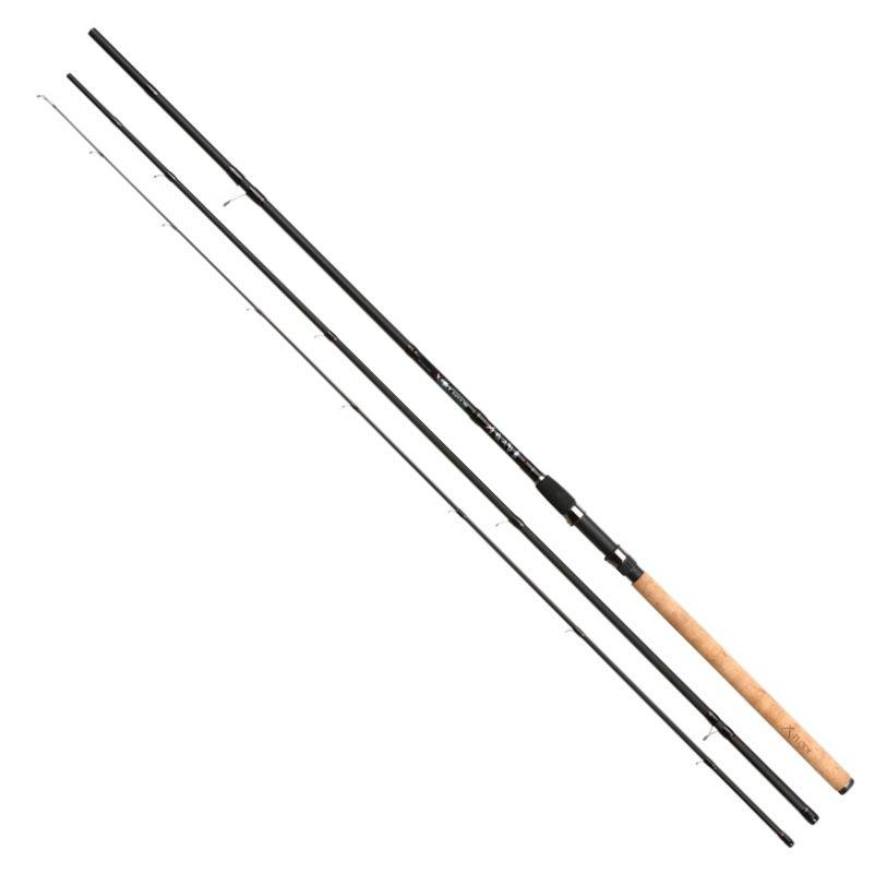 Prut Mikado X-Plode Match 3,90 m /  40 g - zvìtšit obrázek