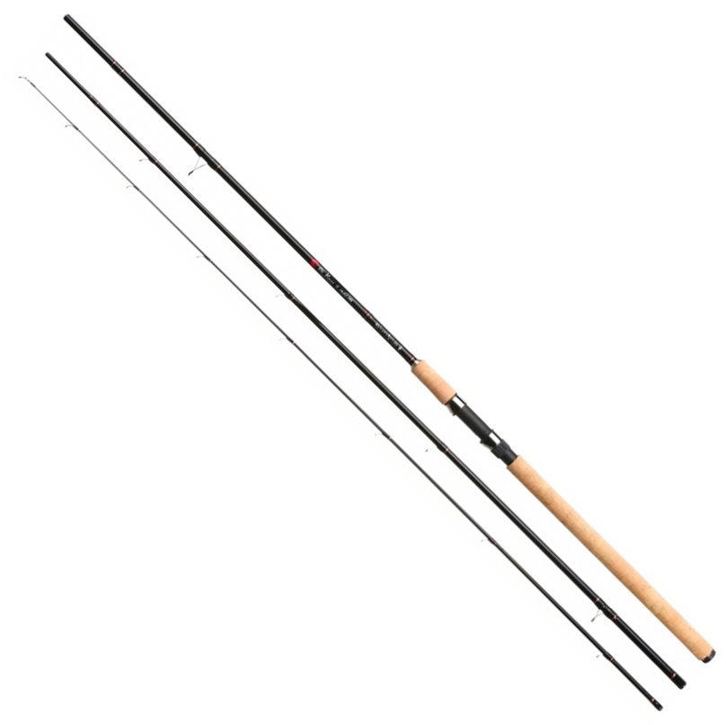 Prut Mikado Da Vinci S-Match 3,90 m /  30 g - zvìtšit obrázek