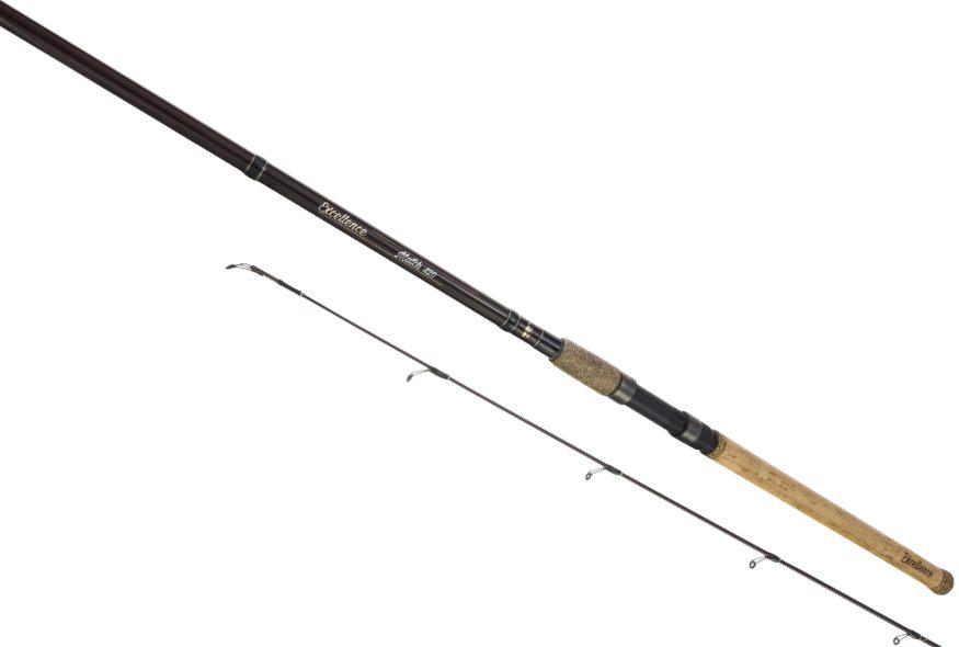 Prut Mikado Excellence Match 3,90 m / 5 - 25 g - zvìtšit obrázek