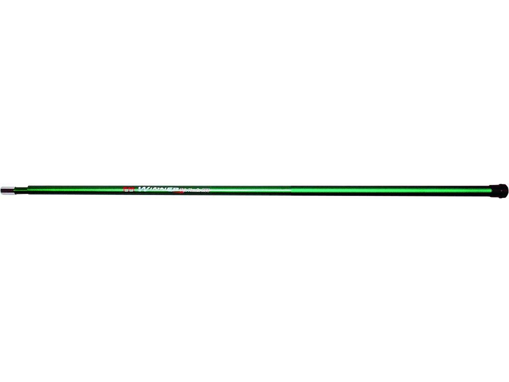 Podbìráková tyè teleskopická 2,20 m - zvìtšit obrázek