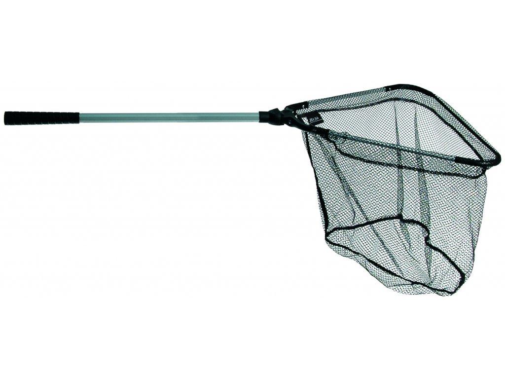 Podbìrák Jednodílný 50x50 cm plastový køíž - zvìtšit obrázek