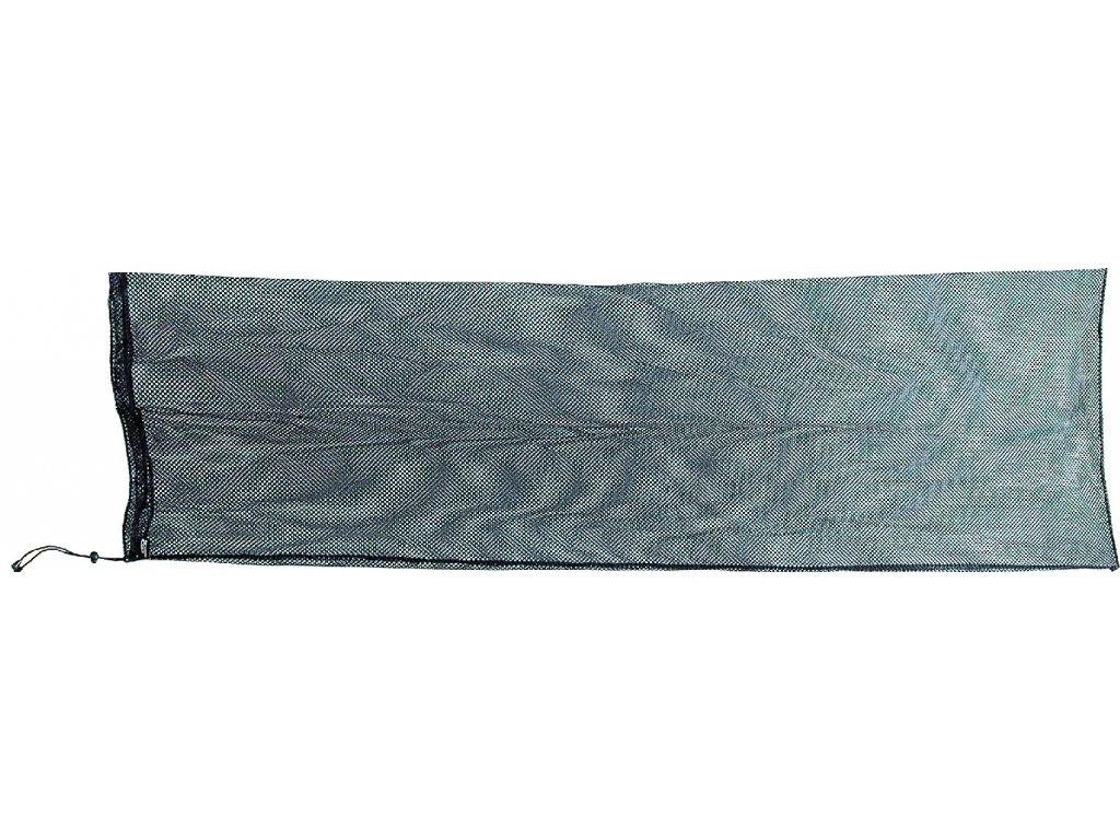 Cat Sak typ O, 200 x 60 cm - zvìtšit obrázek