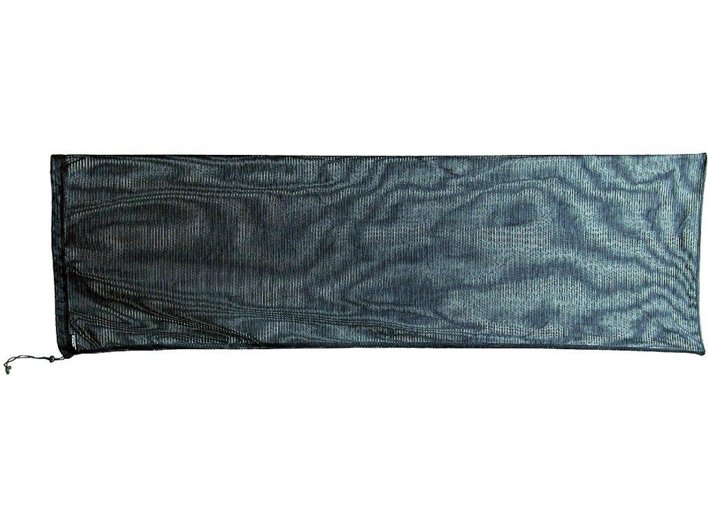 Cat Sak typ T, 200 x 60 cm - zvìtšit obrázek
