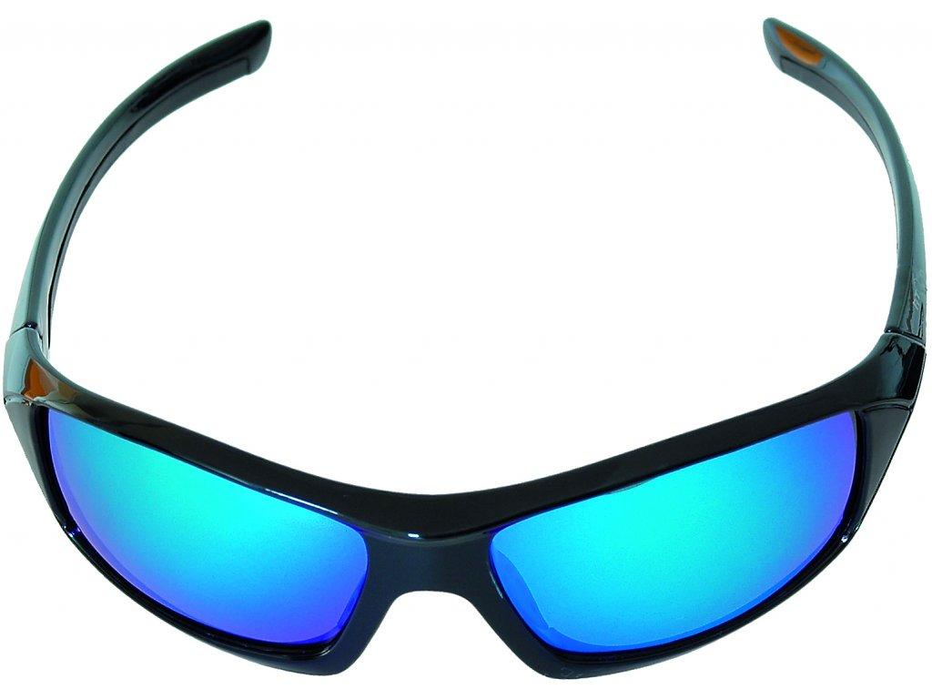 Polarizaèní brýle Atoka 2 - zvìtšit obrázek