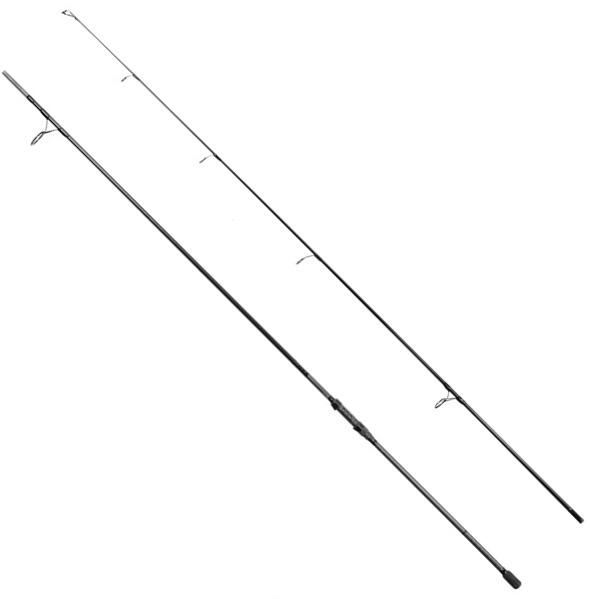 Prut Delphin Paranoya 3,6 m / 3,00 Lbs 12Ft - zvìtšit obrázek