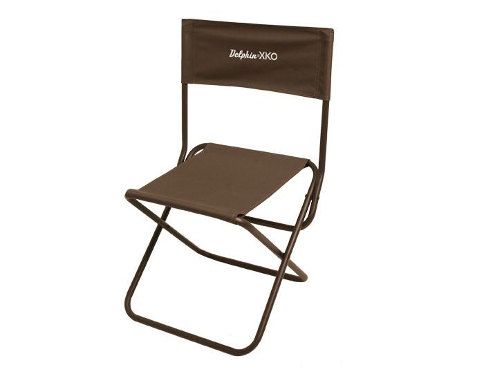 Stolièka Delphin XKO židlièka s opìrkou - zvìtšit obrázek