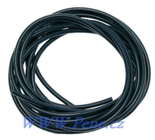 Rybáøská hadièka PVC Carp system 0,5mm 2m C.S. - zvìtšit obrázek