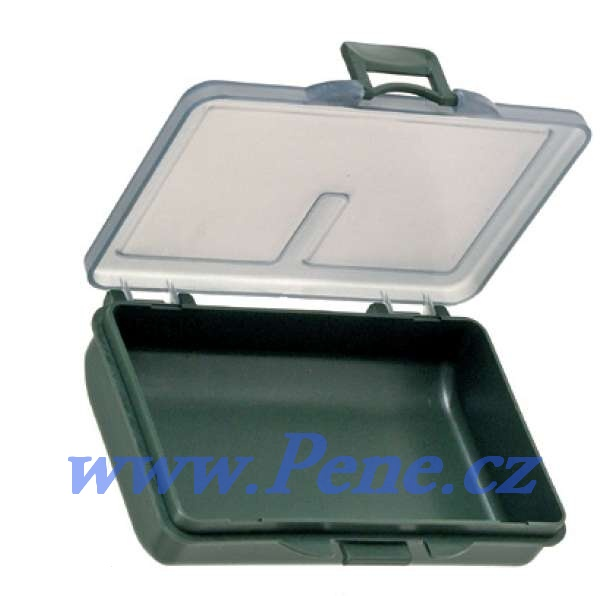 Rybáøská krabièka mini box 1 C.S - zvìtšit obrázek