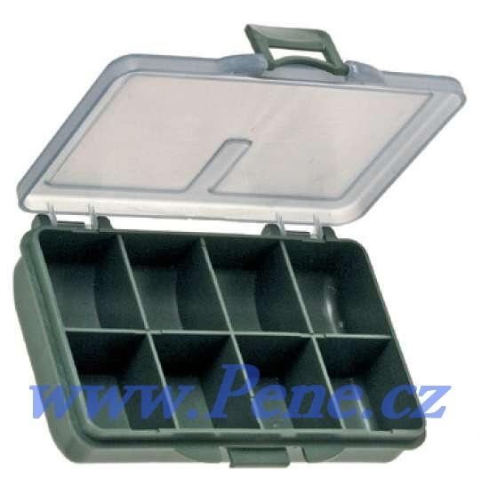 Rybáøská krabièka mini box 8 C.S - zvìtšit obrázek