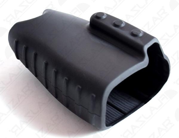 Ochranné transportní pouzdro Flajzar pro signalizátory Q7, Q9 - zvìtšit obrázek