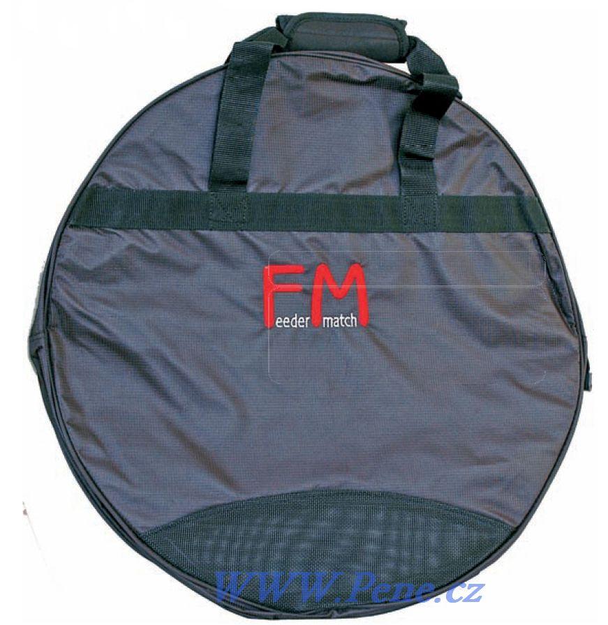 Rybáøská taška na vezírek FM Feeder Match - zvìtšit obrázek